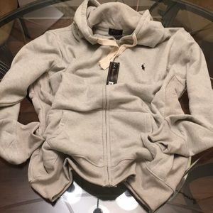 POLO BY RALPH LAUREN~ MENS TRACKSUIT SIZE 3XL